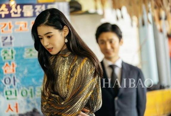 韩国演员郑恩彩结婚了吗,郑恩彩的个人资料