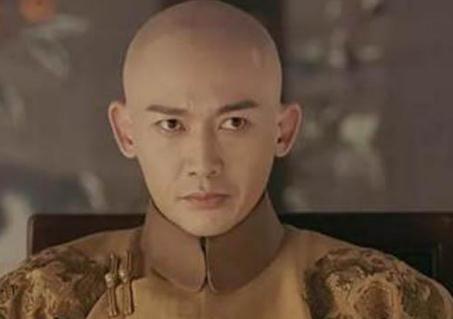 黄奕聂远谈过恋爱吗,聂远和前任妻子离婚内幕?