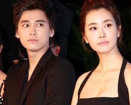 李易峰为什么很少出现,李易峰和李多海的故事