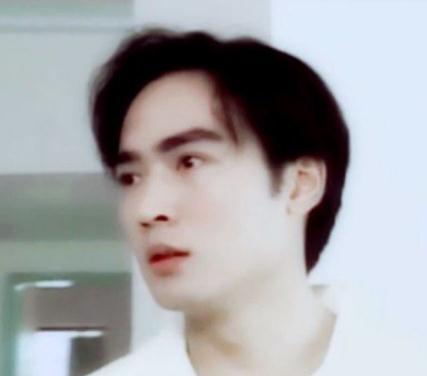 焦恩俊林千钰离婚是什么情况?焦恩俊的情史