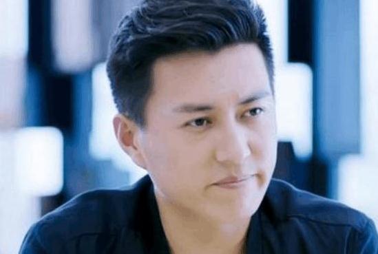 刘敏涛和靳东是什么关系 ,靳东个人资料及作品
