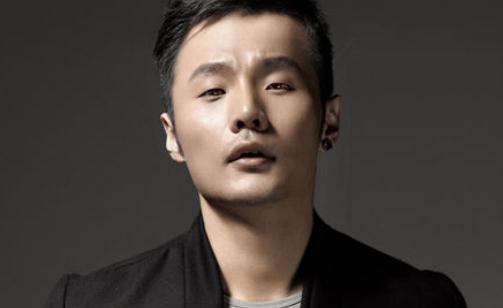 李荣浩老婆是谁?李荣浩被判刑九年?