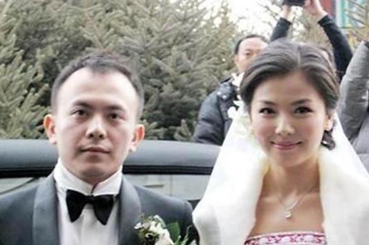 刘涛和王珂离婚是真的吗?刘涛感情经历