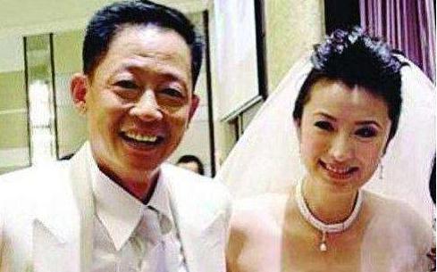 王志文妻子是谁?情场浪子如何变成了超级奶爸?