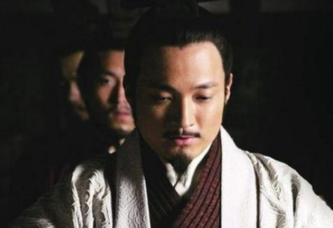 秦惠文王和张仪之间是什么关系,张仪为什么会去秦国