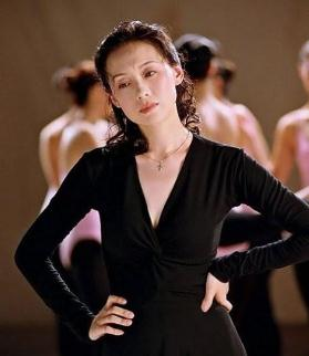 舞蹈风暴的导师都有谁,他们之前都有哪些经历