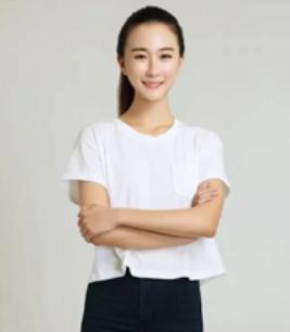 河神中王美仁的身份是什么,饰演王美仁的演员是谁