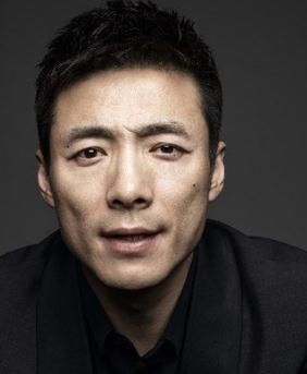 祖峰当过老师吗,祖峰的老婆是谁