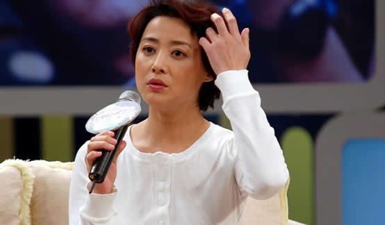 刘蓓的现任老公是谁 演员刘蓓张若昀是什么关系
