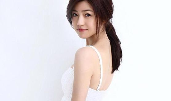 小龙女陈妍希老公是谁 陈晓陈妍希发生了什么事吗