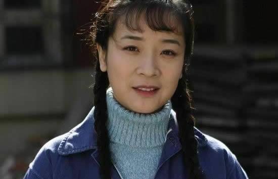 演员陈小艺有几次婚姻?陈小艺演过哪些电视剧