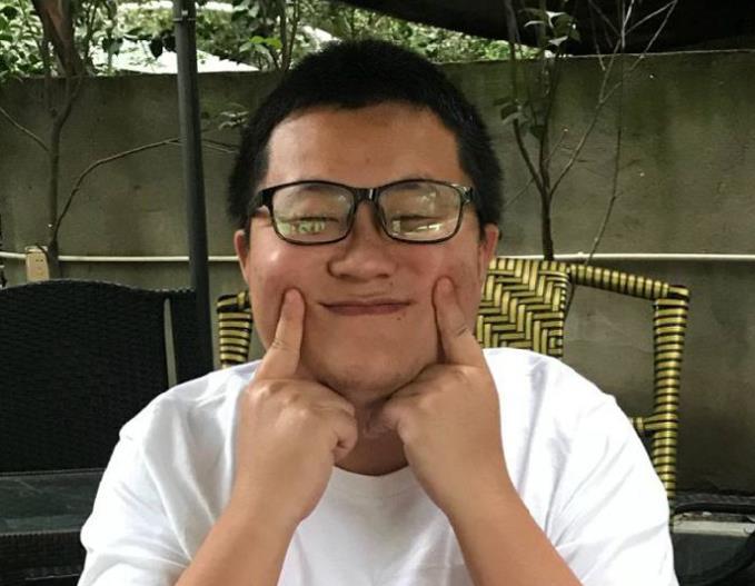 孙笑川为什么叫天皇