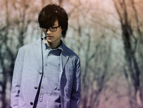 歌手许嵩的个人资料:薛之谦对许嵩的评价