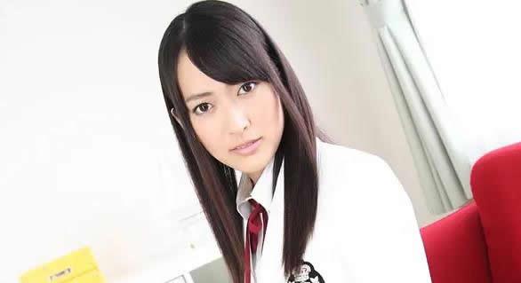 日本av女星人气排名前十名