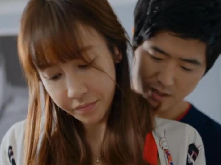 王的女人大结局_韩国R级电影年轻的母亲有几部:每部的剧情介绍-七乐剧
