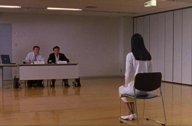 日本18禁电影推荐