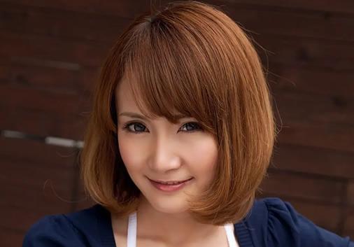 日本女优立花美凉性感剧照,立花美凉的个人资料演艺经历