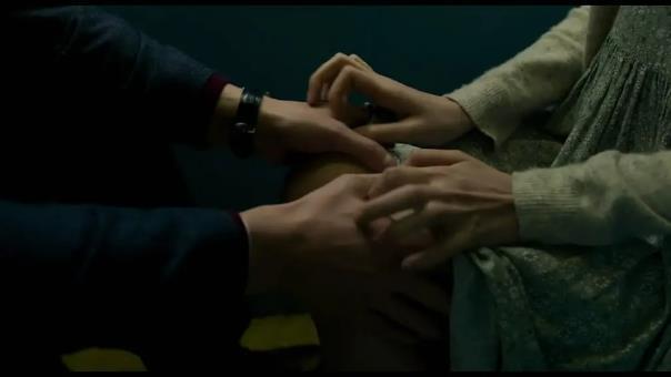 剧情好看的韩国r级电影,韩国19禁限制电影好看的有哪些