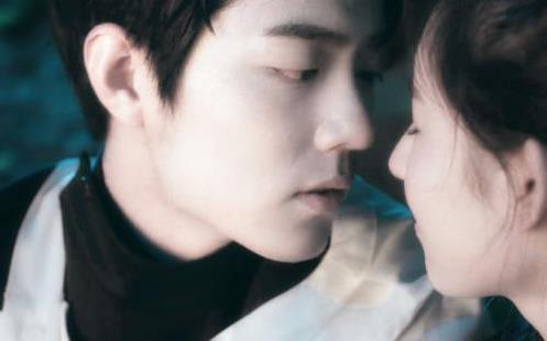 王玉雯肖战谈恋爱了吗是什么关系