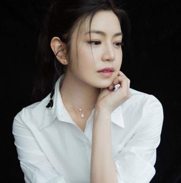 陈妍希超话(陈妍希的身材怎么样)