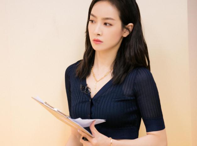 宋茜在韩国还有人气吗(宋茜为什么在韩国出道)