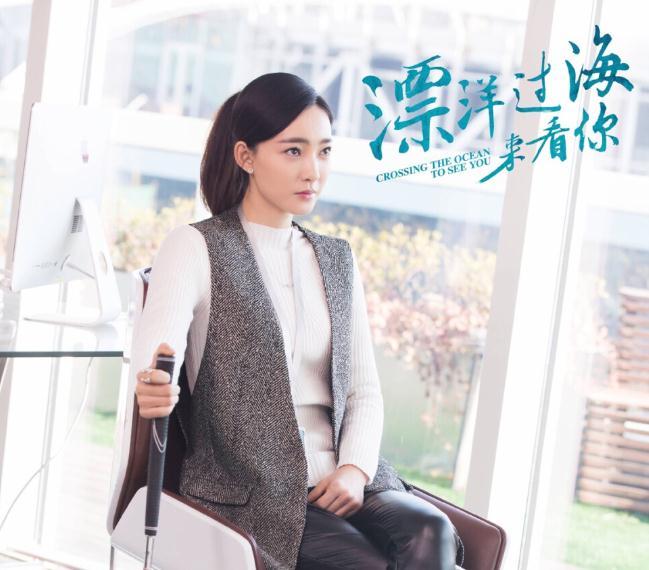 王丽坤电视剧全部(王丽坤电影电视剧大全集)
