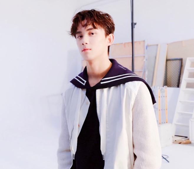 吴磊参加的综艺节目,吴磊出道几年