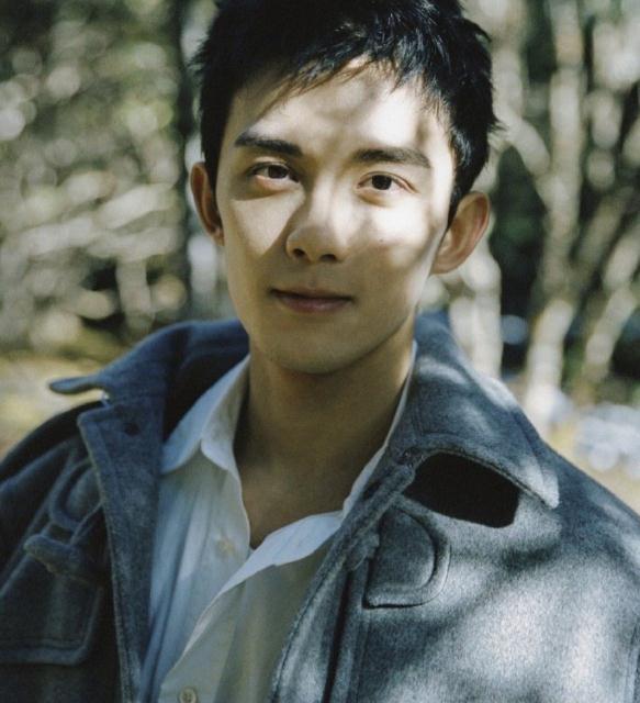 吴磊有女朋友,吴磊真的喜欢张子枫吗