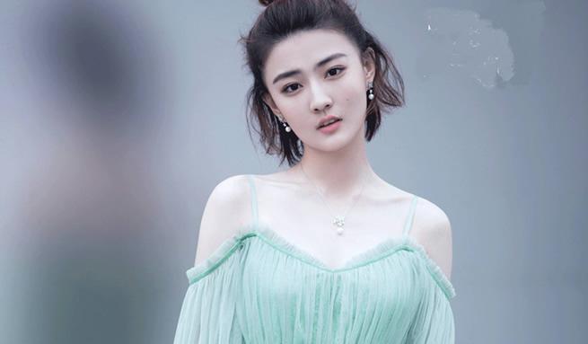 徐璐张恩铭是一对吗(徐璐张翰主演的电视剧)