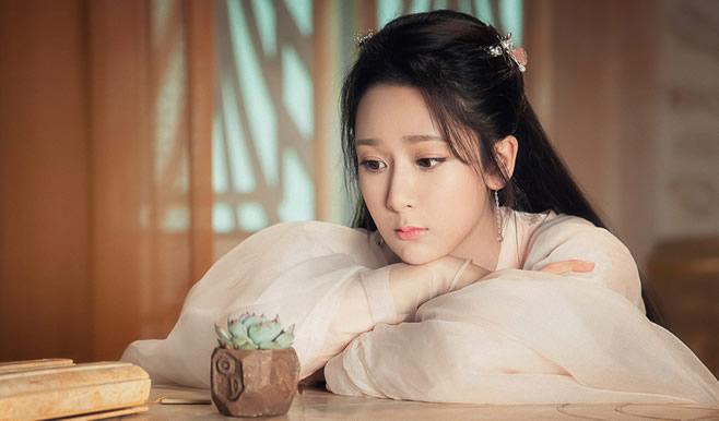 杨紫真的和李现结婚了吗(杨紫的老公叫什么)