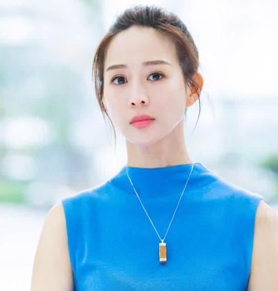 彭于晏张钧甯结婚是真的吗?,张钧甯大张伟综艺
