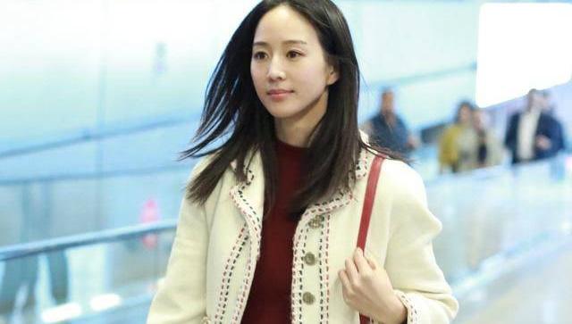 张钧甯和陈伟霆结婚了吗,陈伟霆张钧甯宣布领证是真的吗