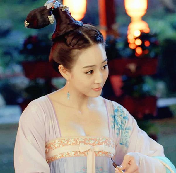 张翰和张钧甯领结婚证了,陈伟霆张钧甯宣布领证是真的吗